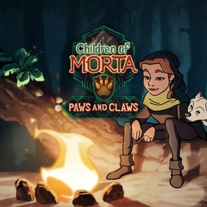 Children of Morta Paws and Claws Ps4 Digital & Box Price Comparison