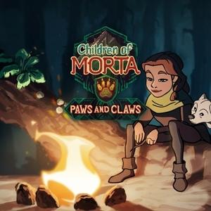 Children of Morta Paws and Claws Xbox One Digital & Box Price Comparison