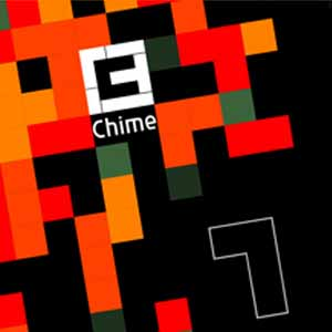Chime Digital Download Price Comparison