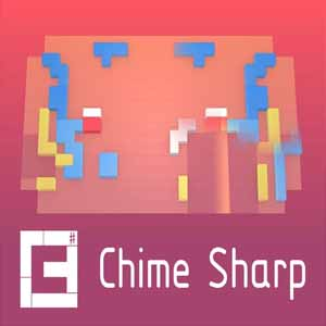 Chime Sharp Digital Download Price Comparison