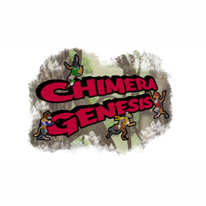 Chimera Genesis