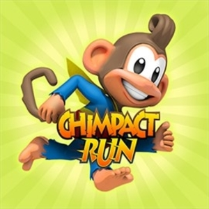 Chimpact Run Digital Download Price Comparison