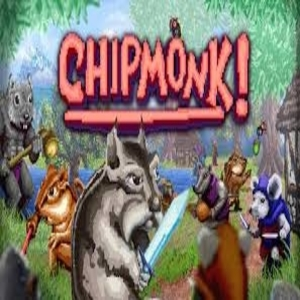 Chipmonk Digital Download Price Comparison