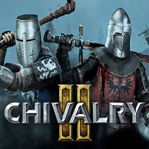 Chivalry 2 Xbox One Digital & Box Price Comparison