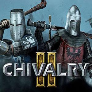 Chivalry 2 Ps4 Digital & Box Price Comparison