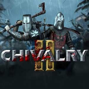 Chivalry 2 Xbox Series X Price Comparison