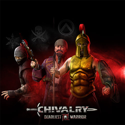 Chivalry Deadliest Warrior Digital Download Price Comparison