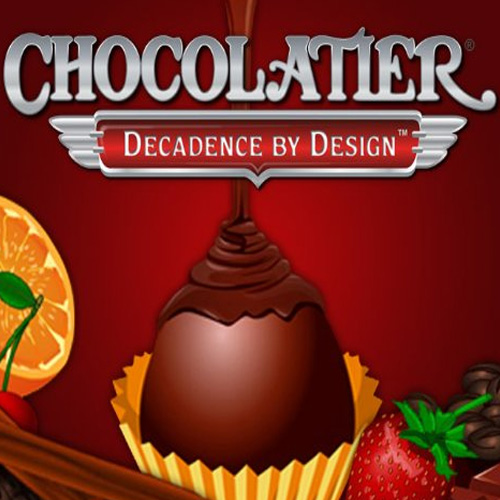 Chocolatier Decadence by Design Digital Download Price Comparison