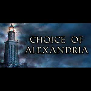 Choice of Alexandria Digital Download Price Comparison