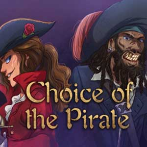 Choice of the Pirate Digital Download Price Comparison