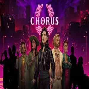 Chorus Xbox One Digital & Box Price Comparison