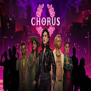 Chorus Xbox Series Price Comparison