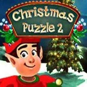 Christmas Puzzle 2 Digital Download Price Comparison