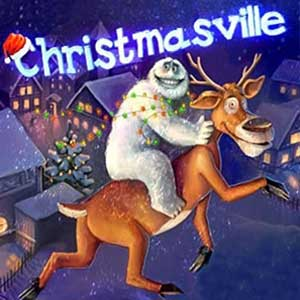 Christmasville Digital Download Price Comparison