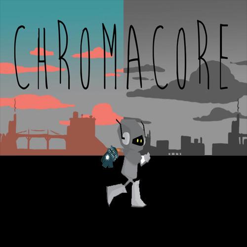 Chromacore Digital Download Price Comparison