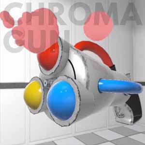 ChromaGun Digital Download Price Comparison