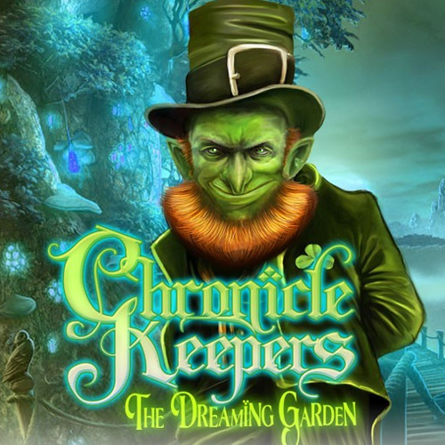 Chronicle Keepers The Dreaming Garden Digital Download Price Comparison