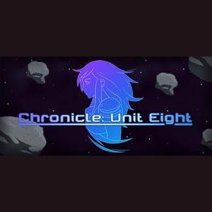 Chronicle Unit Eight