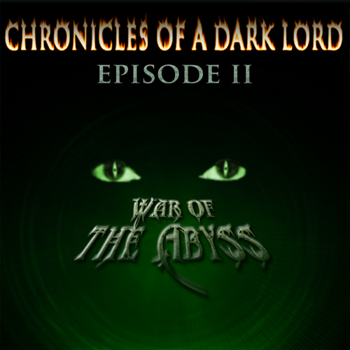 Chronicles of a Dark Lord Episode 2 War of the Abyss Digital Download Price Comparison
