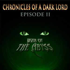 Chronicles of a Dark Lord Rhapsody Clash Digital Download Price Comparison