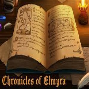 Chronicles of Elmyra Digital Download Price Comparison