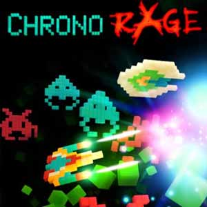 Chrono Rage Digital Download Price Comparison