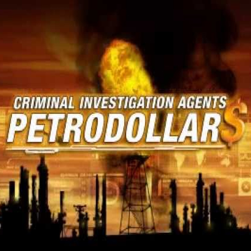 CIA Petrodollars Digital Download Price Comparison