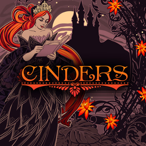 Cinders Digital Download Price Comparison
