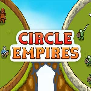 Circle Empires Digital Download Price Comparison