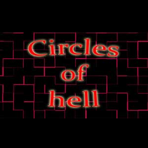Circles of Hell Digital Download Price Comparison