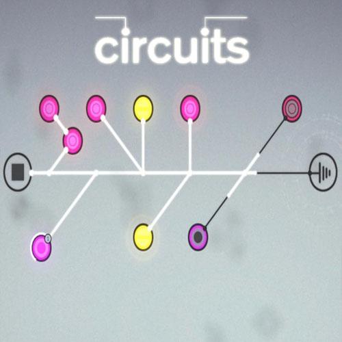 Circuits Digital Download Price Comparison