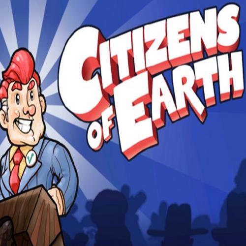 Citizens of Earth Digital Download Price Comparison