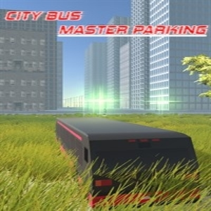 City Bus Master Parking