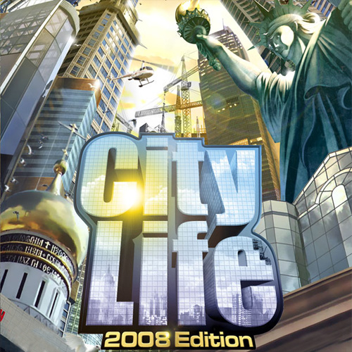 City Life 2008 Digital Download Price Comparison