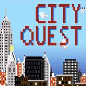 City Quest Digital Download Price Comparison