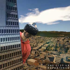 City VR Digital Download Price Comparison