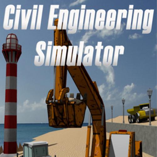 Civil Engineering Simulator Digital Download Price Comparison