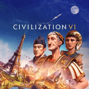 Civilization 6 Nintendo Switch Price Comparison