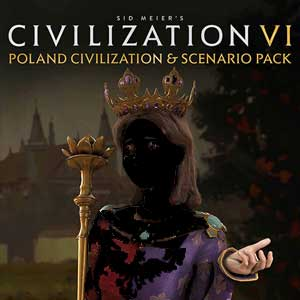 civ 6 download