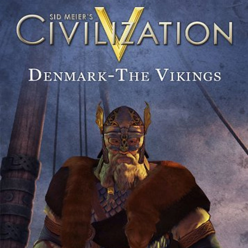 Civilization and Scenario Pack Denmark The Vikings Digital Download Price Comparison