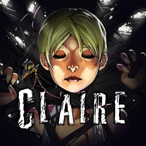 Claire Digital Download Price Comparison