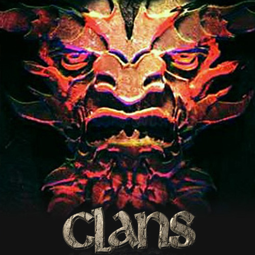 Clans Digital Download Price Comparison
