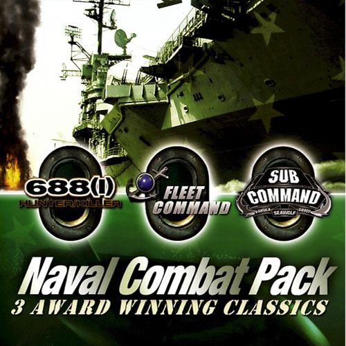 Classic Naval Combat Digital Download Price Comparison
