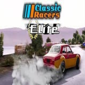 Classic Racers Elite
