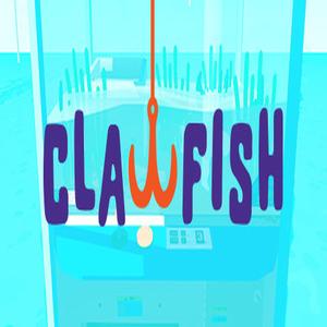 Clawfish Digital Download Price Comparison