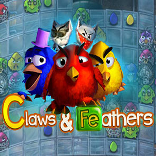 Claws & Feathers Digital Download Price Comparison