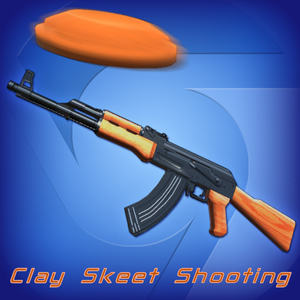 Clay Skeet Shooting Xbox One Price Comparison