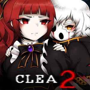 Clea 2 Digital Download Price Comparison