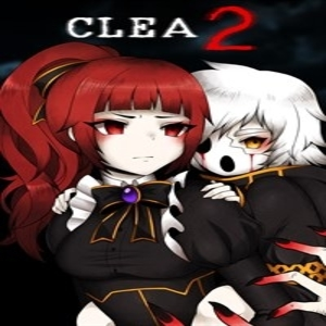 Clea 2 Xbox One Price Comparison