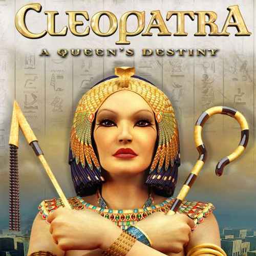 Cleopatra A Queens Destiny Digital Download Price Comparison